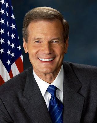 U.S. Sen. Bill Nelson (D-FL)