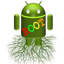 Tips Cara Mudah Dan Cepat Root Android