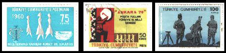 eski pullar tarihi pullanr antika pullar