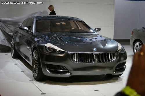 Perfect Bmw Car Models List