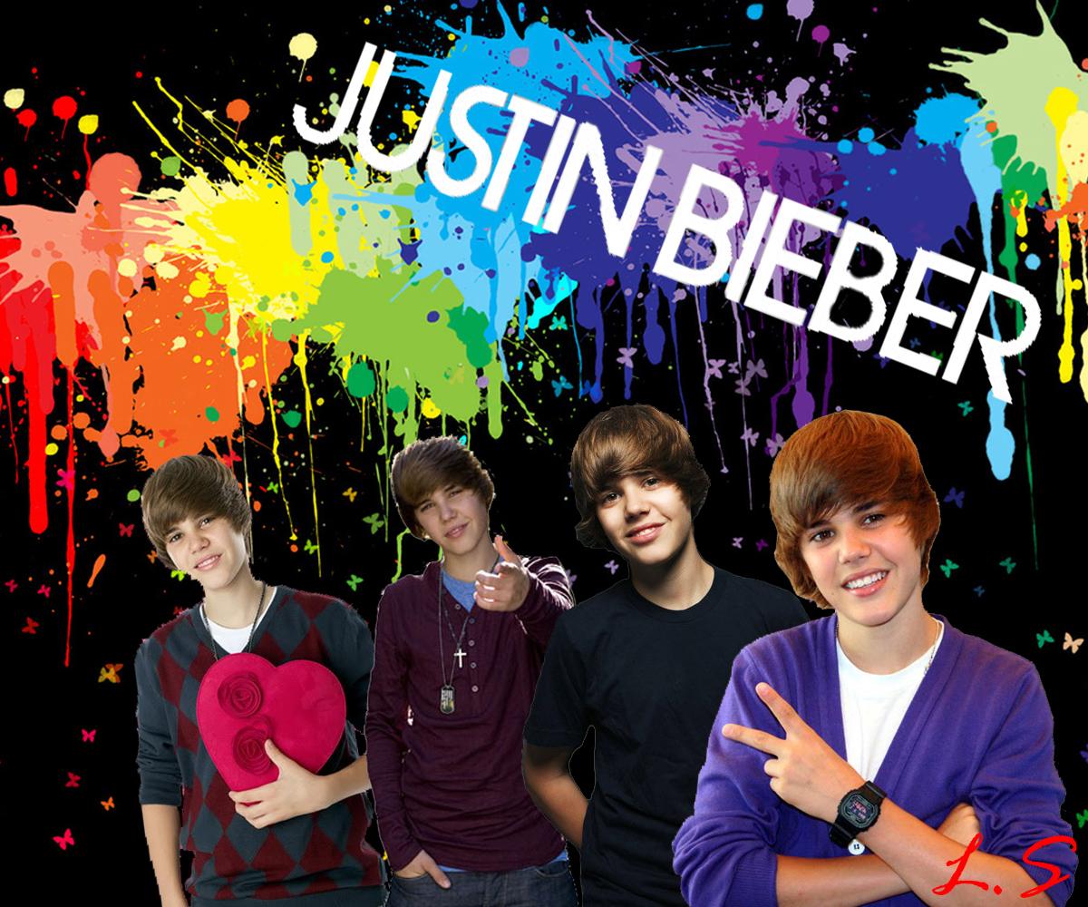 http://4.bp.blogspot.com/-1PBPiVToTP0/TnPq6L41xBI/AAAAAAAADdc/KZth8eUOvBs/s1600/Justin-Bieber-Wallpaper-2011-34.jpg