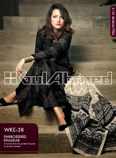 Best-Winter-Collection-by-Gul-Ahmed