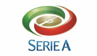 PREDIKSI DAN JADWAL CHIEVO VS LAZIO SERIE A 16 SEPTEMBER 2012