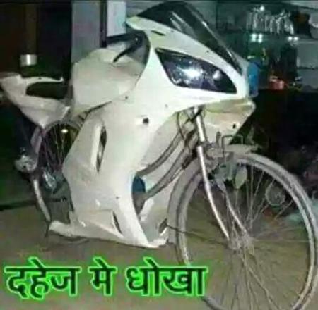funny-india-photo-jugaad