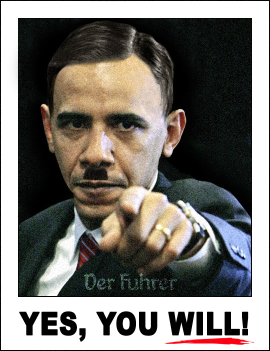 Obama+hitler.jpg