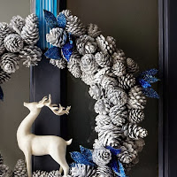 http://andmyhouse.blogspot.com/2013/11/christmas-decorating-trends-2013.html