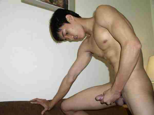 Filipino nude male picture