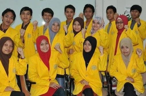 Kuliah Gratis di Jakarta Selatan