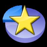 硬碟分割軟體下載 Easeus Partition Master Home Edition 磁區調整工具