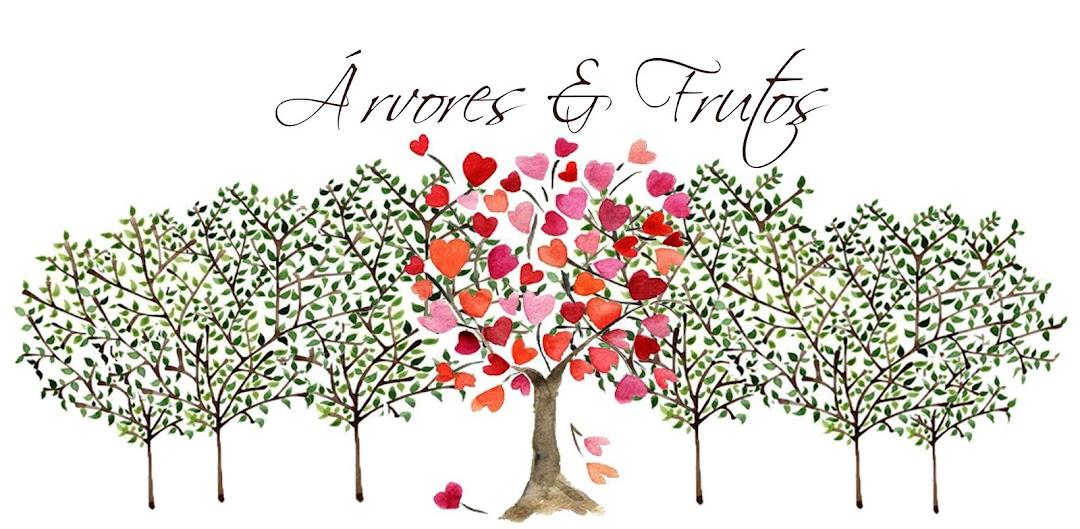 Árvores & Frutos