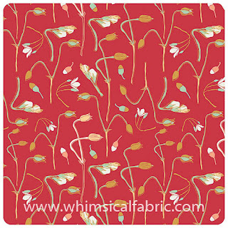 http://www.whimsicaldesignsclothing.com/index.php?main_page=index&cPath=3_548