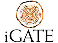 """iGATE"" Walk-ins For Freshers as Trainee Associate On 6th July @ Bangalore"
