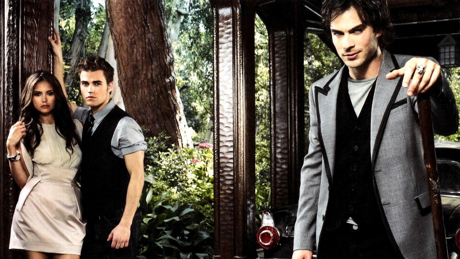 http://4.bp.blogspot.com/-1PHiy8lnYcY/TarAU-LI70I/AAAAAAAACQ0/UlC2sdmxfuY/s1600/the_vampire_diaries_wallpaper_11.jpg