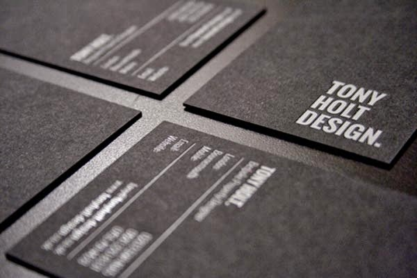 60 examples of luxury and high quality business cards jayce o yesta luxury business card reheart