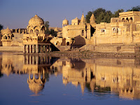 rajasthan tours, rajasthan tour packages