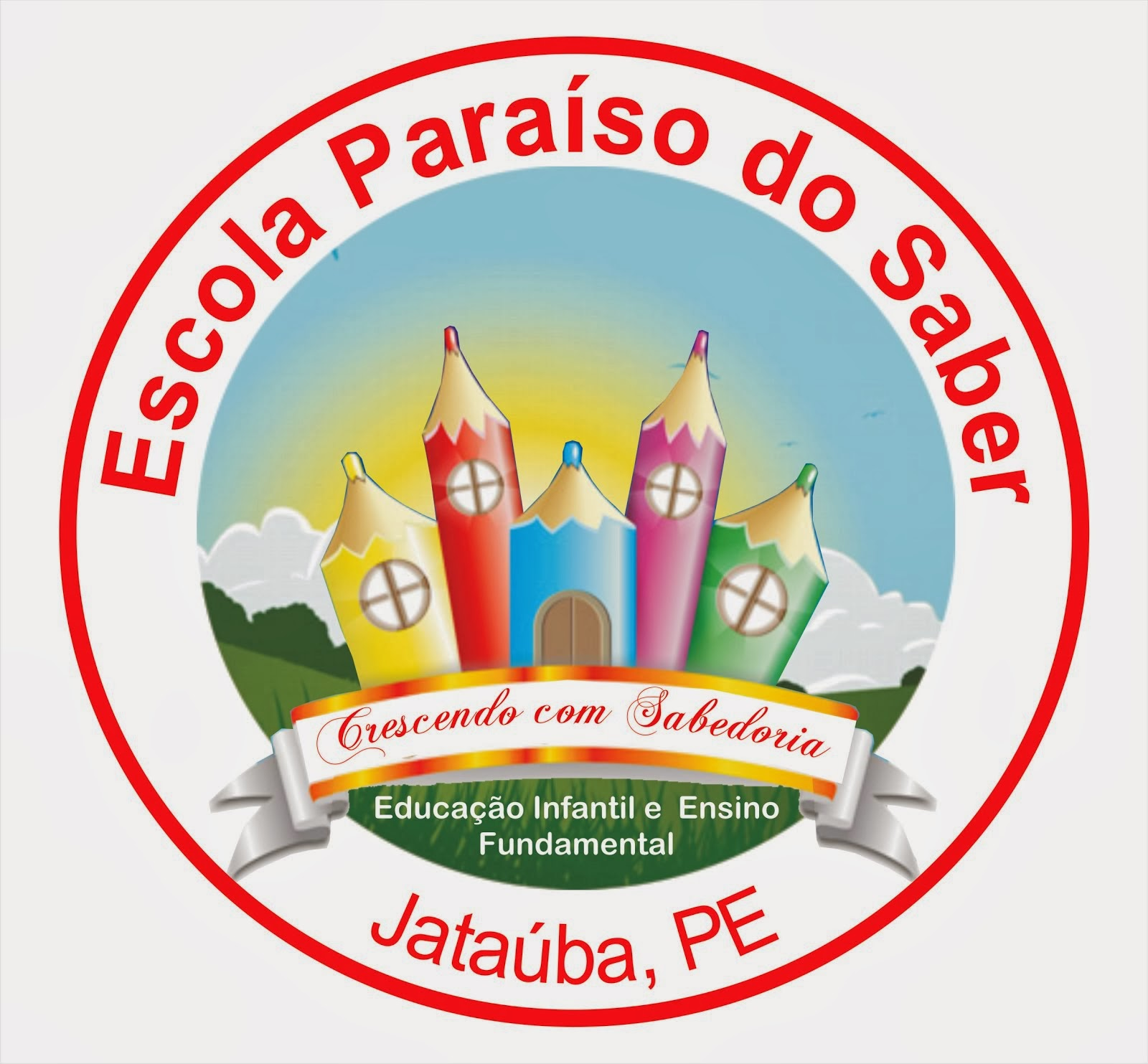 Parceiro do blog