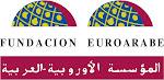 Fundación Euroarabe