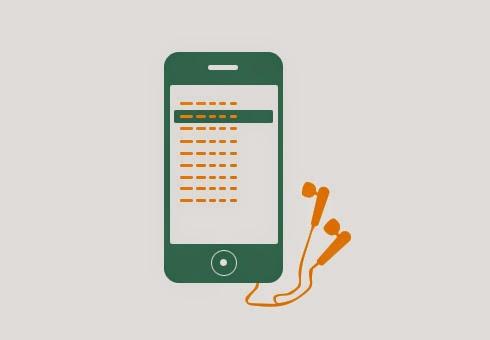 Avea Woops Müzik Çalar Servisi Paket İptali Üyeliğinizi iptal etmek için  Şarkılarını dinlerken internet tarifen üzerinden ücretlendirilirsin. Paket fiyatı haftalık 0.99 TL olup, abonelik aylık olarak yenilenir. Müzik Çalar Paketi kullanım süresi üyelik tarihinden itibaren 30 gündür.  Üyeliğin sen iptal etmediğin sürece her ay otomatik olarak yenilenir.  İptal etmek için IPTAL boşluk MUZIKCALAR yazarak 5555'e SMS göndermen gerekmektedir.