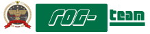 ROG-TEAM