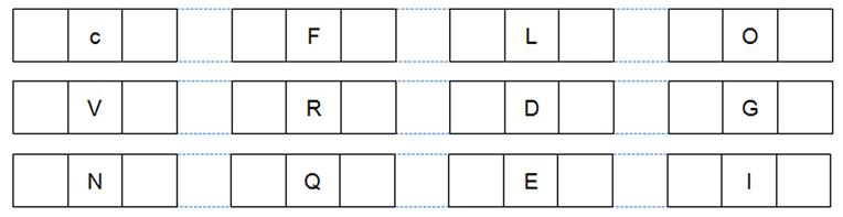 la fiesta de las letras libro de ejercicios pdf completo