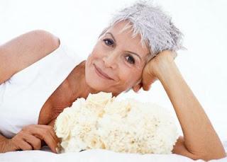 Safe Weight Loss Pills Advantages for Older Women