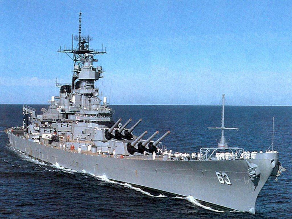 http://4.bp.blogspot.com/-1PS7234KexA/T1gsmSaZe1I/AAAAAAAAAuM/NjUSYhn-OqI/s1600/kapal-perang.jpg