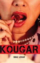 KOUGAR - RM20.00