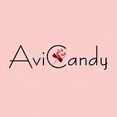 AviCandy