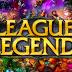 League of Legends solo en el 2013 generó 624 millones de dólares