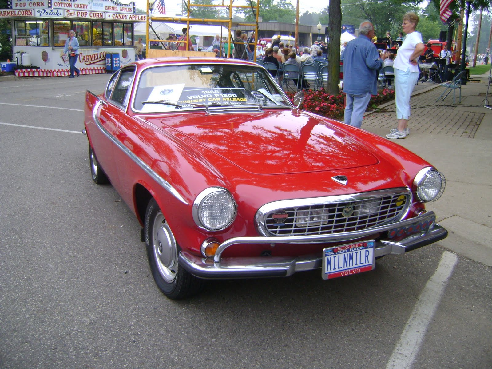 experts auto cars Top 100 most beautiful cars ever made VOLVO P1800
