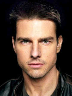 TOM CRUISE PROFILE. BIOGRAPHY, PHOTO, FILMOFRAPHY UPDATES