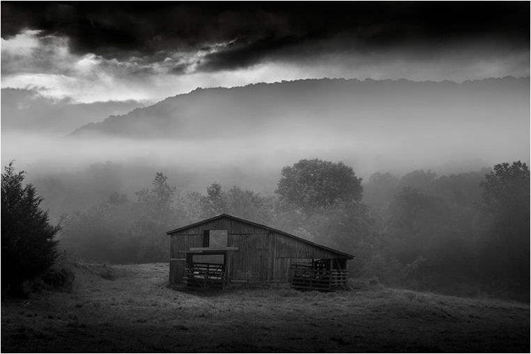 Emerging Photographers, Best Photo of the Day in Emphoka by Frank Loose, https://flic.kr/p/xb7Qq3