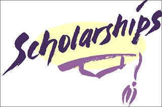 AYUSH Scholarship Scheme for Malaysia 2014-15