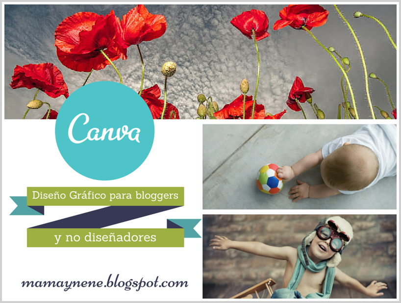 CANVA-DISEÑO-TUTORIAL-BLOG-MAMAYNENE