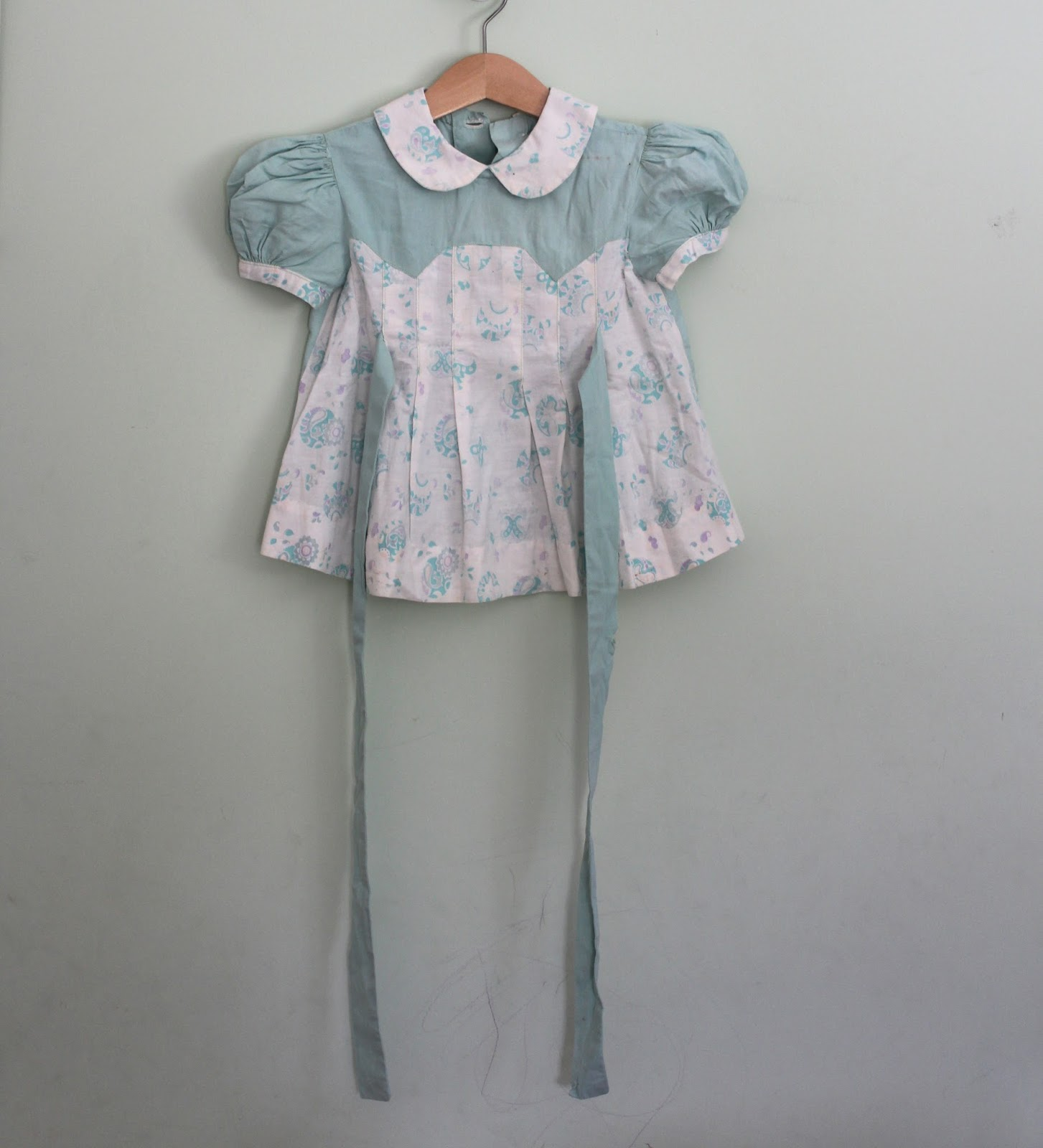 lollipopsdaydreams vintage children s clothes