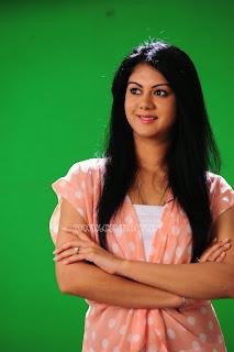 Kamna-Jethmalani