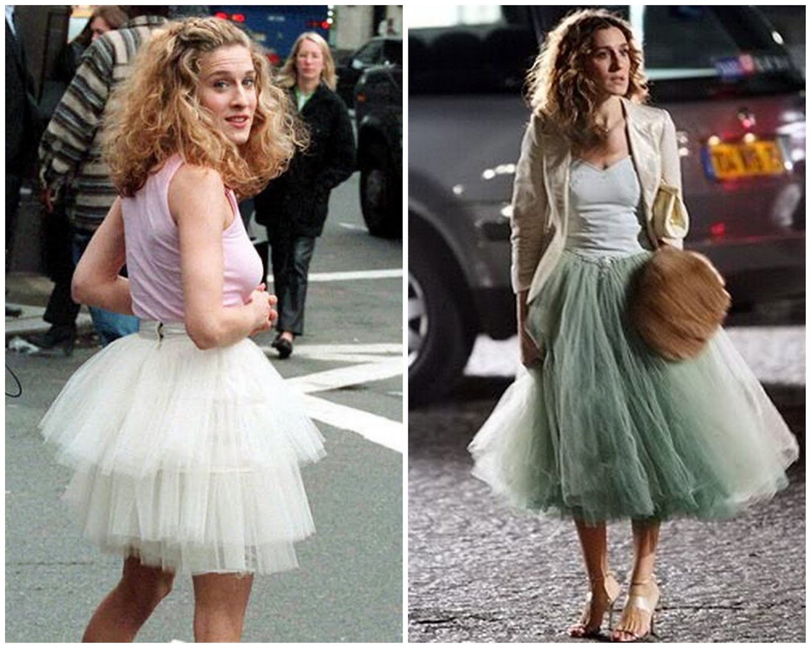 http://pixgood.com/carrie-bradshaw-outfits-tutu.html