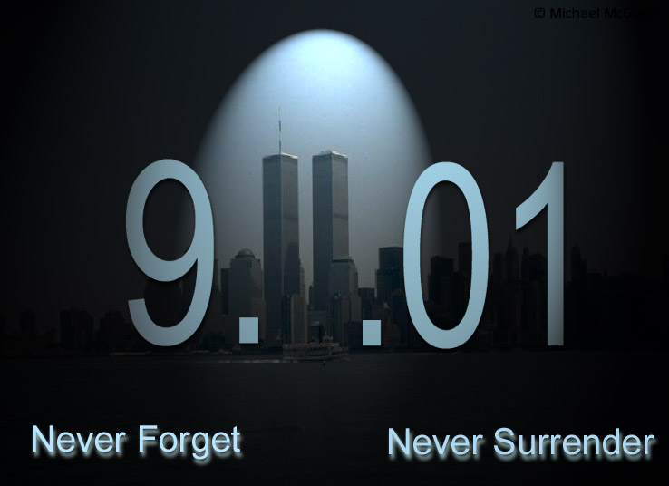 remembering  9 11 poems