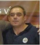 João Cavaco
