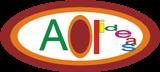 AoiOpenIdeas