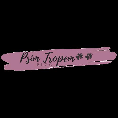 Blog Psim Tropem
