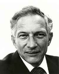 robert noyce founded two companies that shaped todays computer industry Top companies like intel corp may not have been founded,  impact on technology at a key time in the computer industry  while robert noyce,.
