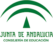 Bibliotecas Escolares Málaga