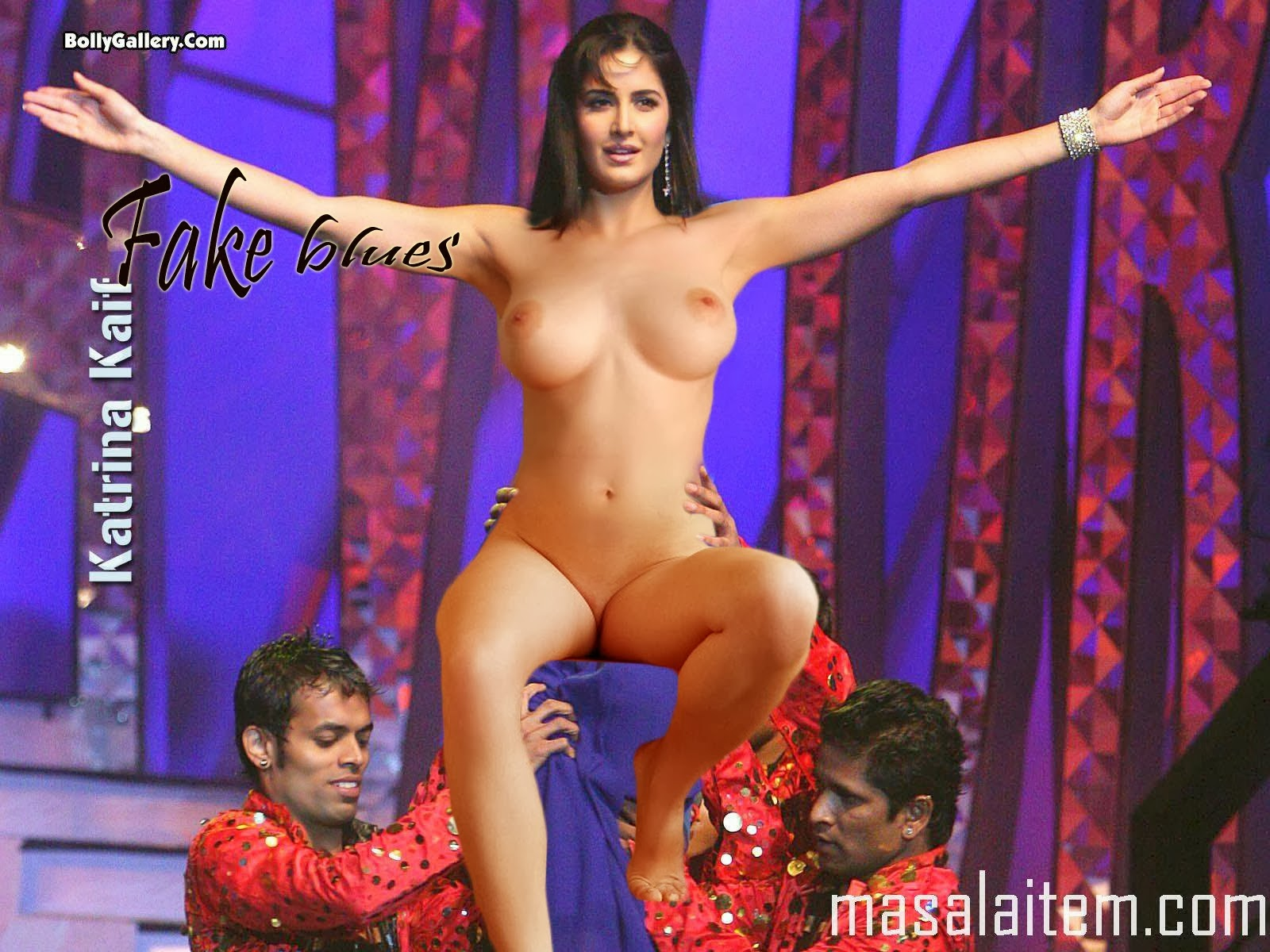 Amazing amateur happy womens nudes