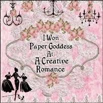 Paper Goddness - 09.09.2014