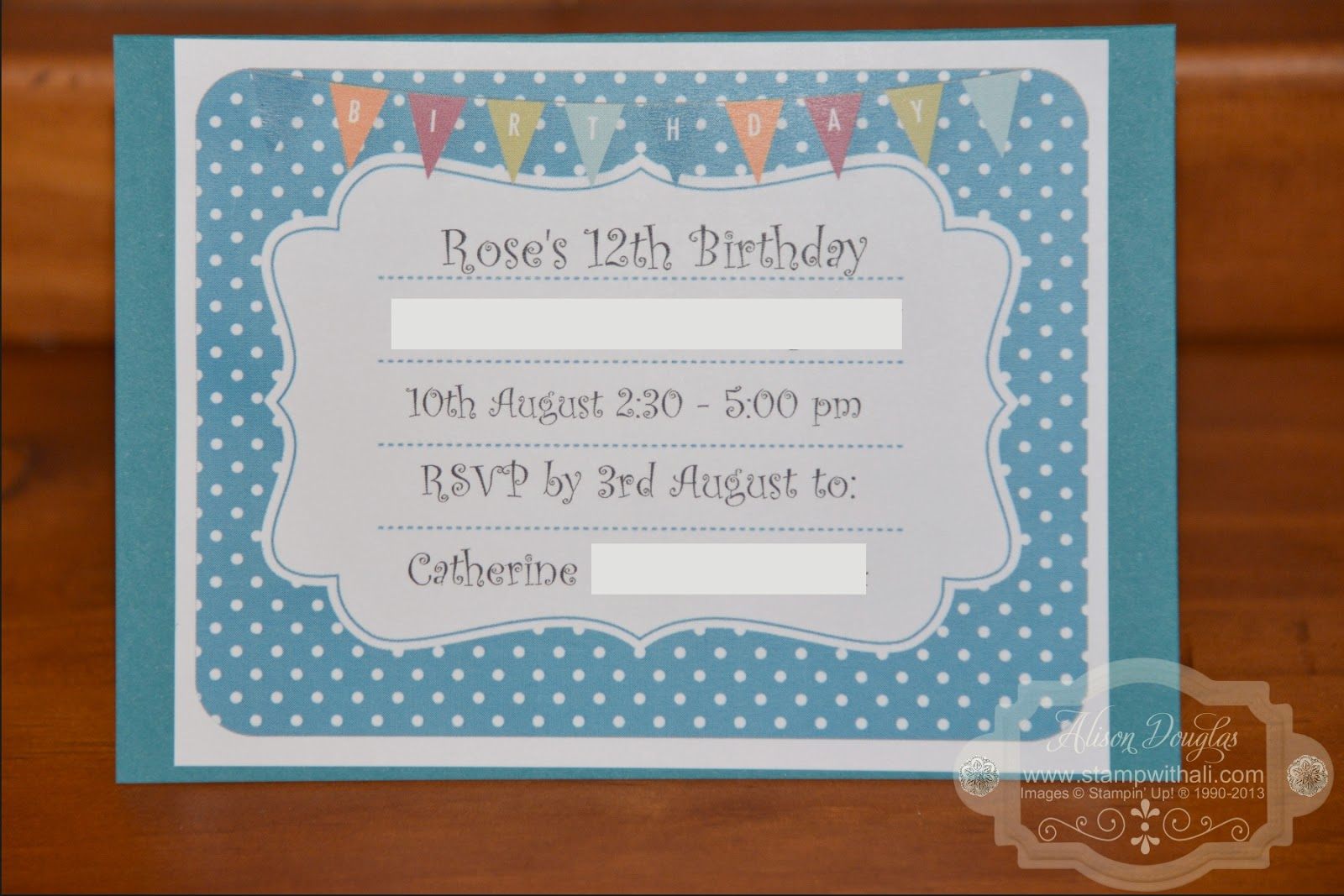 18 Party Invitations with good invitations sample