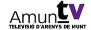 AmunTV
