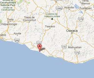 Earthquake_epicenter_map_mexico_city