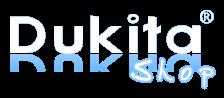 Dukita Shop