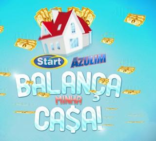 www.balançaminhacasa.com.br